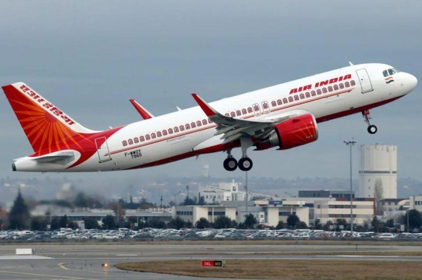 Χάκερς έκλεψαν τα δεδομένα 4,5 εκατομμυρίων επιβατών της Air India