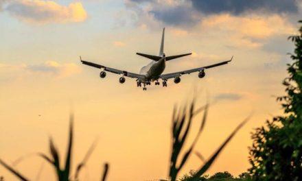 Μπλοκάρει τις αφίξεις από την Ινδία η Αυστραλία – Ταξιδιωτικοί περιορισμοί κι από τις ΗΠΑ