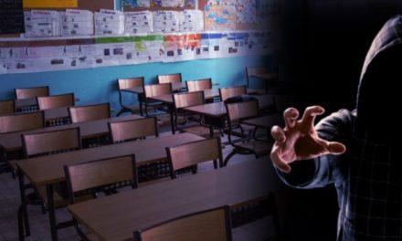 Συναγερμός στην ΕΛΑΣ: Καταγγελία για απόπειρα αρπαγής παιδιού στο Ηράκλειο Κρήτης
