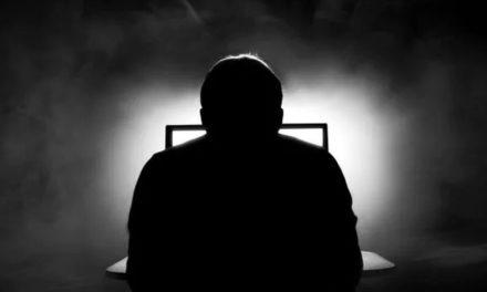 Εξαρθρώθηκε ευρύ δίκτυο παιδικής πορνογραφίας που δρούσε στο Darknet