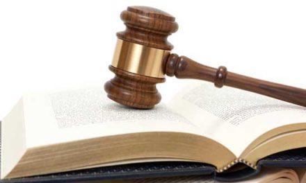 Αυτή είναι η σύνθεση του Δικαστηρίου Κακοδικίας για το 2021 – Όλα τα μέλη