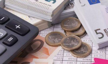 Οριστικό: «Κλείδωσε» η απόφαση για το επίδομα 400 ευρώ στους δικηγόρους και άλλους επιστήμονες – Σήμερα ή αύριο οι ανακοινώσεις