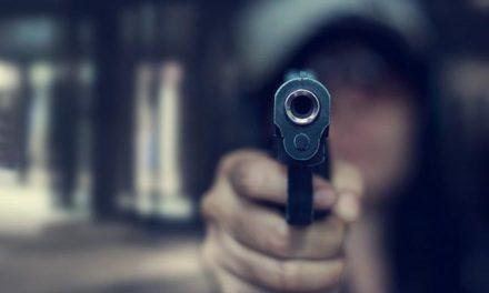 Μάνη: Η κατάθεση-σοκ της 15χρονης που είδε τον πατέρα να σκοτώνει τη μάνα της
