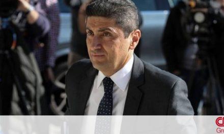 Σφοδρές αντιδράσεις για την αναβολή των εκλογών στην ΕΟΚ έπειτα από παρέμβαση Αυγενάκη