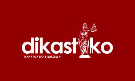 Χατζηδάκης: Δέκα μέτρα για την επιτάχυνση της καταβολής των συντάξεων