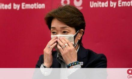 Ολυμπιακοί Αγώνες – Τόκιο 2020: Μπορεί να γίνουν χωρίς θεατές