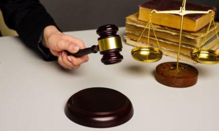 Αστυνομικός διευθυντής που κατηγορούνταν για δωροδοκία αθωώθηκε με αμετάκλητη δικαστική απόφαση – Όλη η ανακοίνωση της ΕΛΑΣ