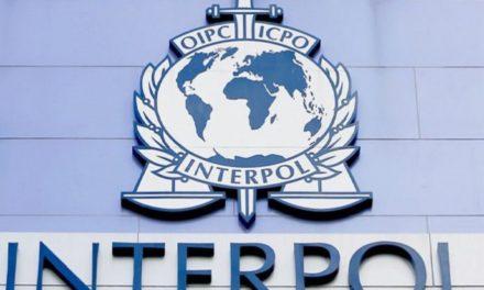 Europol: Προσοχή στα πλαστά πιστοποιητικά αρνητικών τεστ – Πωλούνται έναντι έως και 300€