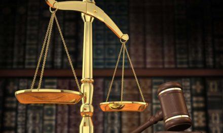 Επί «ποδός πολέμου» οι δικηγόροι – Γιατί κατηγορούν την κυβέρνηση – Ποιες οι άμεσες κινήσεις τους