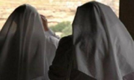 Σοκ: Καλόγριες «νοίκιαζαν» επί δεκαετίες ορφανά παιδιά σε επιχειρηματίες και ιερείς για όργια