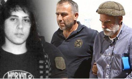 Υπόθεση Γρηγορόπουλου: Κίνδυνος ανεπανόρθωτης έκθεσης της Δικαιοσύνης λένε οι συνήγοροι της οικογένειας του 15χρονου – Παραμένει η εκκρεμοδικία για το ελαφρυντικό του Επαμεινώνδα Κορκονέα