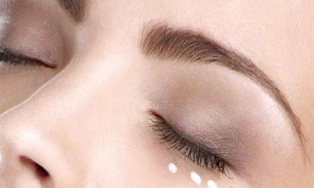 ΕΟΦ: Σταματήστε να χρησιμοποιείτε αυτήν την κρέμα για το δέρμα