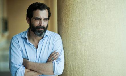 Κωνσταντίνος Μαρκουλάκης: Ο καθένας θα υποστεί τις συνέπειες των πράξεων του – Τι είπε για τις σχέσεις του με τον Λιγνάδη