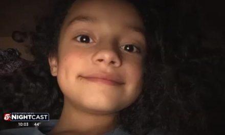 Τραγικός θάνατος 9χρονης από σφαίρα την ώρα που έπαιζε σε τραμπολίνο