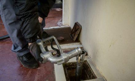 Σας ενδιαφέρει: Μέχρι την Τρίτη η διορία υποβολής αριθμού ΙΒΑΝ για τους δικαιούχους επιδόματος θέρμανσης