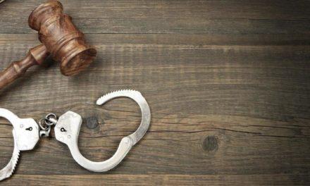 Ποινικός Κώδικας: Έρχονται προτάσεις για τροποποιήσεις διατάξεων