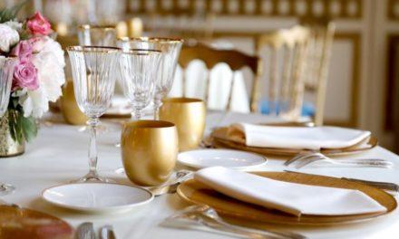 Θεσσαλονίκη: Χλιδάτο εστιατόριο λειτουργούσε πριβέ για λίγους και εκλεκτούς παρά το lockdown – ΒΙΝΤΕΟ