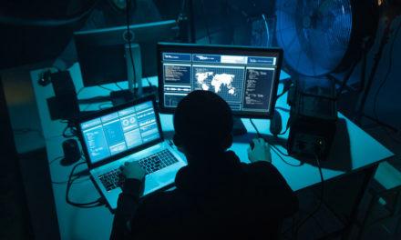 Οι μυστικές υπηρεσίες της Ρωσίας αρνούνται ανάμειξη στην κυβερνοεπίθεση στη SolarWinds