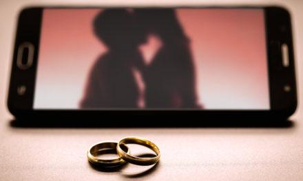 Σύζυγος και ερωμένη αποζημιώθηκαν μετά τον θάνατο Ιταλού σε τροχαίο δυστύχημα