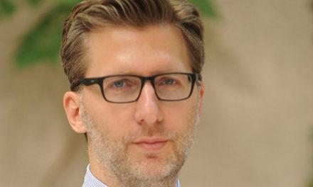 Σκέρτσος: Το #metoo θα αλλάξει συθέμελα τον κόσμο της εργασίας και τους κανόνες του