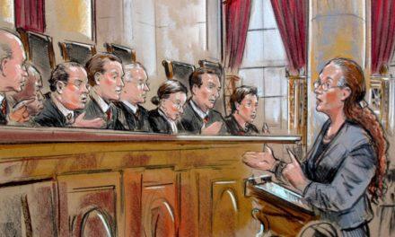 Δικαστίνα καθυστερούσε την έκδοση 210 δικαστικών αποφάσεων, χάνοντας και δικογραφίες- Γιατί προσέφυγε στο ΕΔΔΑ