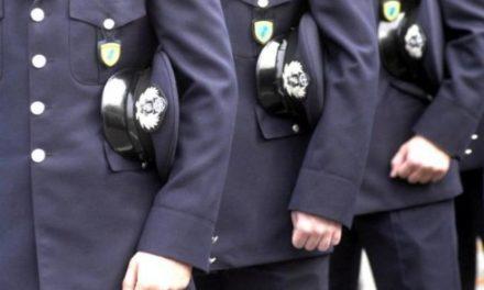 Ανακοίνωση της Ένωσης Αστυνομικών Ακαρνανίας