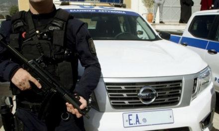 Τάσεις φυγής από τους Ειδικούς Φρουρούς: Απογοητευμένοι ζητούν μετάθεση από το ΤΑΕ Μυλοποτάμου