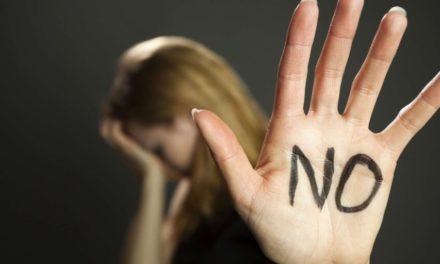 Τι λέει ο φάκελος «σεξουαλική παρενόχληση» που άνοιξε στην Εισαγγελία