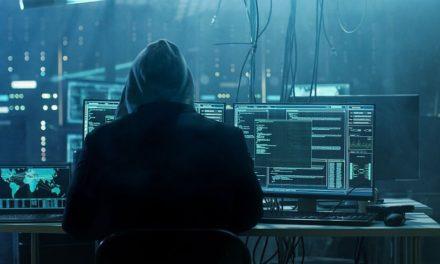 Τα γερμανικά νοσοκομεία ενδέχεται να κινδυνεύουν από χάκερ