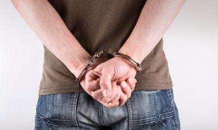 Κως: Σύλληψη για παιδική πορνογραφία