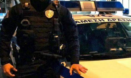 Ραφήνα: Συνελήφθη 48χρονος για απόπειρα αρπαγής 13χρονης- Βρέθηκαν υπνωτικά χάπια στο όχημα του