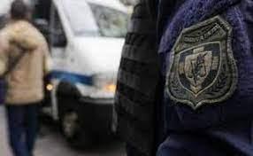 ΑΝ.Α.Σ.Α : Συγχαρητήρια στους συναδέλφους της Υποδιεύθυνσης δίωξης Ναρκωτικών /Τμήμα δίωξης Ναρκωτικών Ν/Α Αττικής της Δ.Α.Α