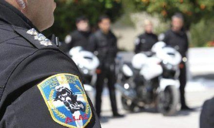 Μακελειό στη ΔΟΥ Κοζάνης: Σοκάρει η κατάθεση του αστυνομικού της ΔΙ.ΑΣ.