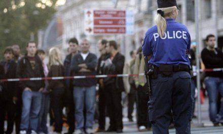 Σε δημοψήφισμα ο νέος αντιτρομοκρατικός νόμος της Ελβετίας