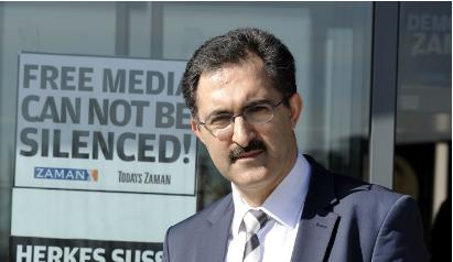 Συνέντευξη του mr… ΜΙΤ-Leaks: Η Τουρκία «φυτεύει» πράκτορες τις ελληνικές γειτονιές
