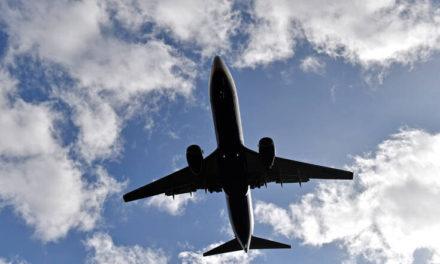 Η Ryanair περιμένει ταξίδια χωρίς περιορισμούς ανάμεσα σε Ευρώπη και Βρετανία τον Ιούλιο