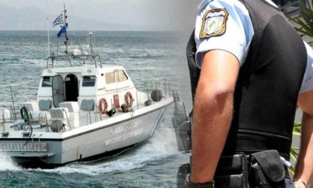 O Πανελλήνιος Συνεταιρισμός Αστυνoμικών προσφέρει δωρεάν την Κάρτα Προνομίων