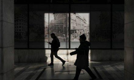 Μείωση – ρεκόρ 3,31% των ανέργων στην Ισπανία τον Μάιο