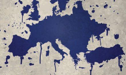 Η «Άλωση» της Ευρώπης | HuffPost Greece