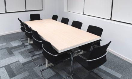 Συστήνεται Κυβερνητική Επιτροπή Συμβάσεων Στρατηγικής Σημασίας