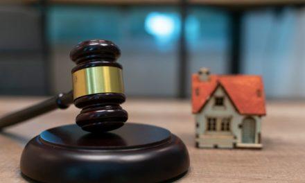 Σημαντική δικαστική απόφαση αλλάζει το τοπίο υπέρ των δανειοληπτών