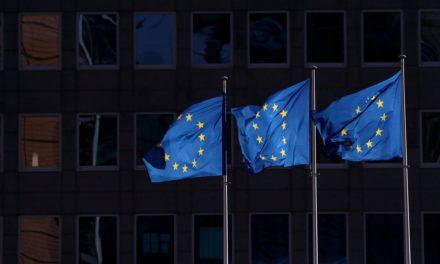 Το κύριο εμπόδιο για έναν παγκόσμιο φόρο στις εταιρείες είναι η Ευρώπη