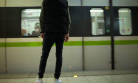 Οι πρόδρομες εργασίες για τη Γραμμή 4 του Μετρό, μέσα στο καλοκαίρι