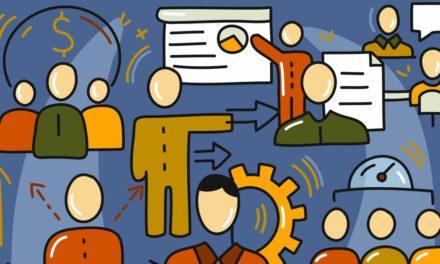 Οι επιπτώσεις στην απασχόληση από την πρόσθετη ευελιξία στη ρύθμιση του χρόνου εργασίας