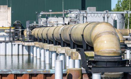 ΜΟΤΟΡ ΟΙΛ – ΓΕΚ ΤΕΡΝΑ: Ενεργειακή επένδυση 375 εκατ. ευρώ στη Κομοτηνή