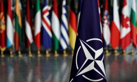 Η Σύνοδος Κορυφής του ΝΑΤΟ και τα διάφορα σενάρια που αναμένεται να «παιχτούν»