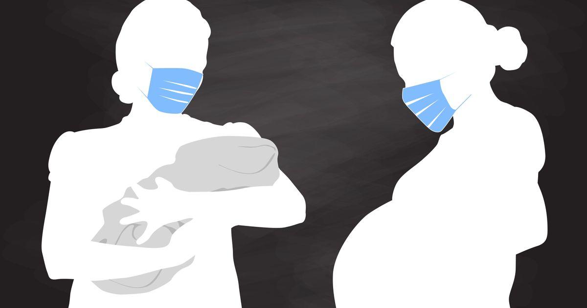 Υπογονιμότητα, εμβόλια, μάσκες: Τα όρια πολιτικής και επιστήμης