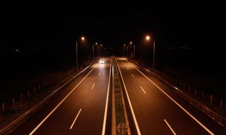 Υπογράφεται η σύμβαση για το Βόρειο τμήμα του Αυτοκινητοδρόμου Κεντρικής Ελλάδος