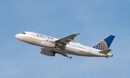 Παραγγελία μαμούθ 270 αεροσκαφών Boeing και Airbus, αξίας 30δις δολαρίων από την United Airlines