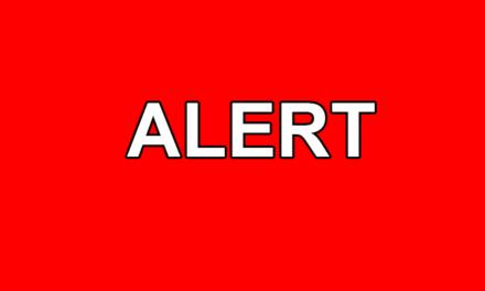 Ανακοίνωση της ΕΛ.ΑΣ. σχετικά με καταγγελία που αναπαράγεται σε ιστοσελίδες του διαδικτύου